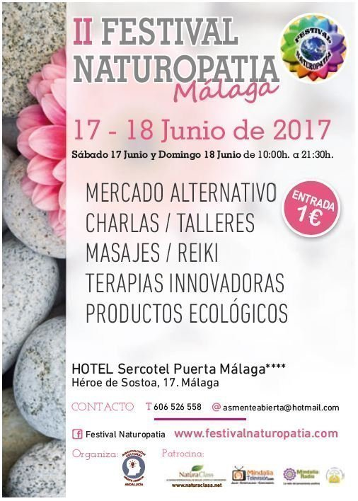 Events | NATURACLASS