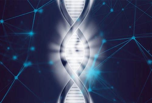 Curso de Bioquímica y biofísica